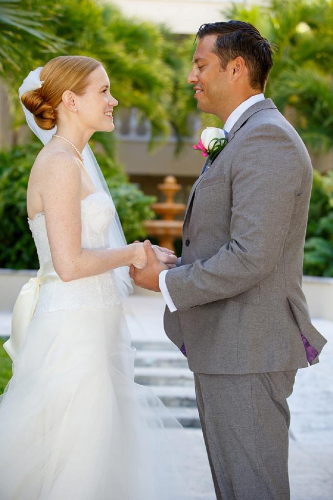durban-wedding-photographer025