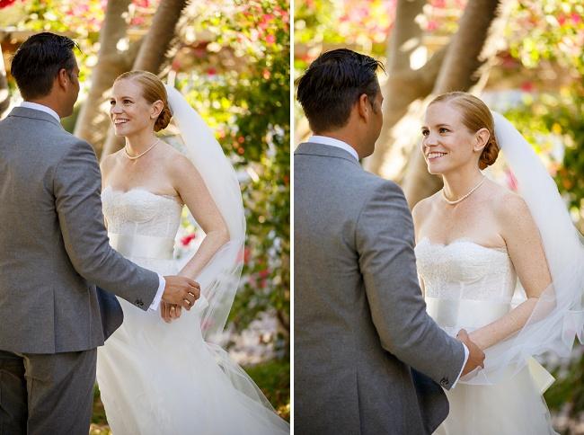 durban-wedding-photographer026