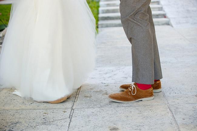 durban-wedding-photographer027