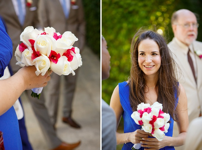 durban-wedding-photographer028