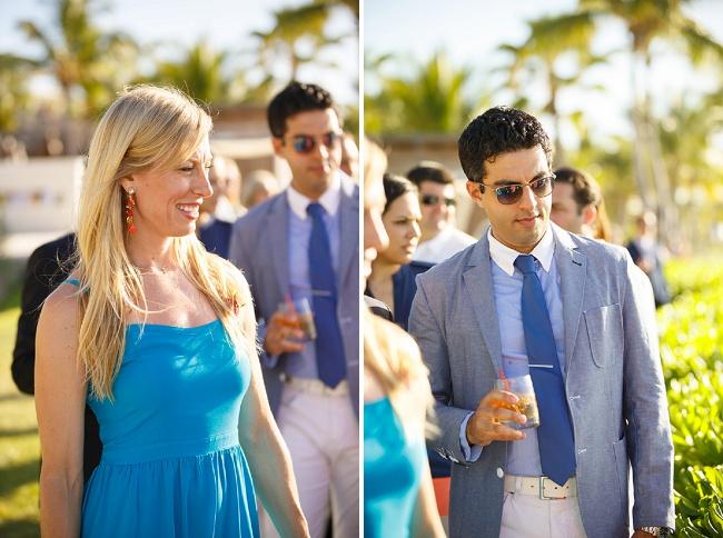 durban-wedding-photographer036