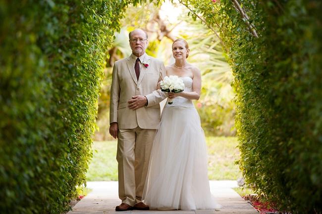 durban-wedding-photographer041