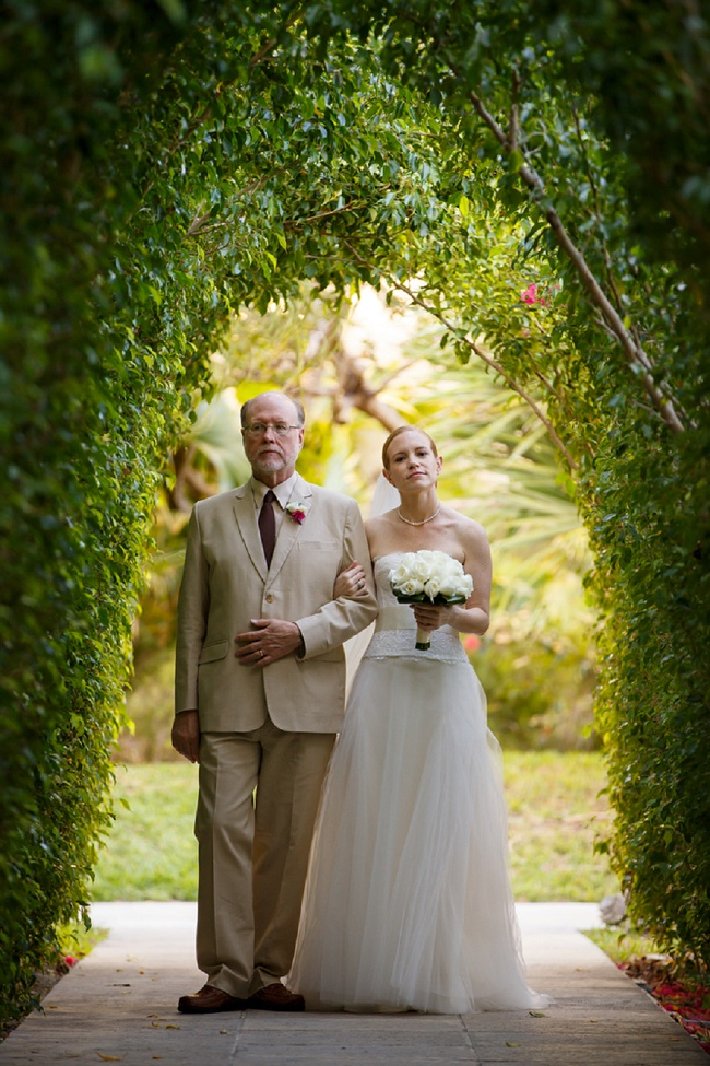 durban-wedding-photographer043
