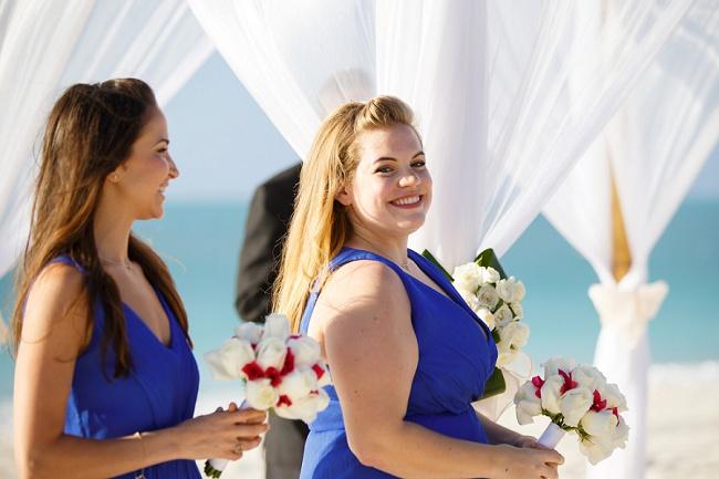 durban-wedding-photographer047