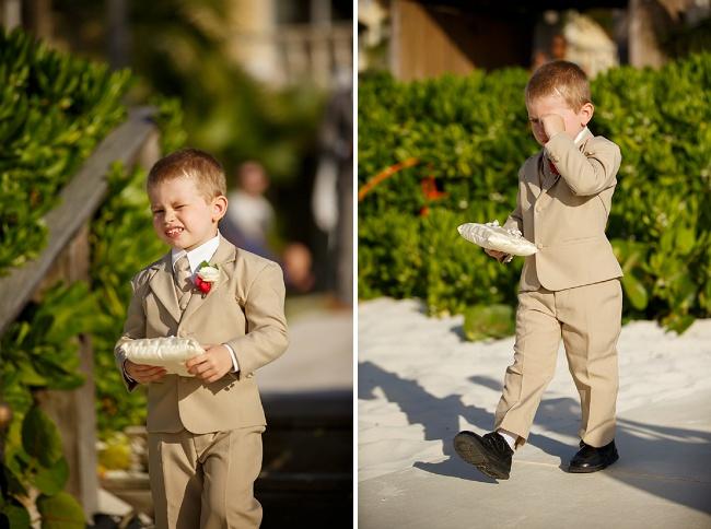 durban-wedding-photographer048
