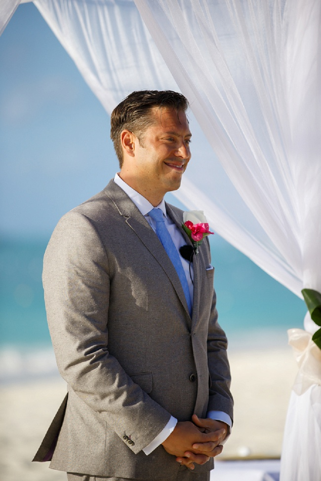 durban-wedding-photographer049