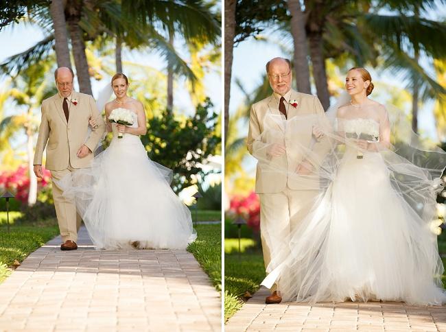 durban-wedding-photographer050