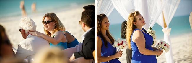durban-wedding-photographer052