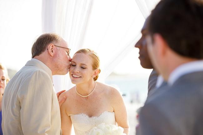 durban-wedding-photographer053