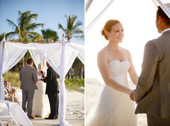 durban-wedding-photographer056