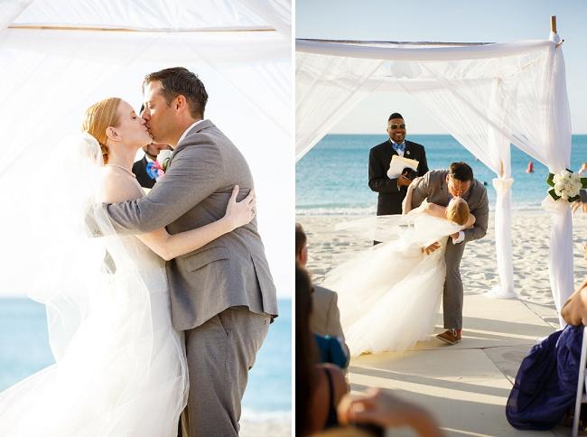 durban-wedding-photographer060