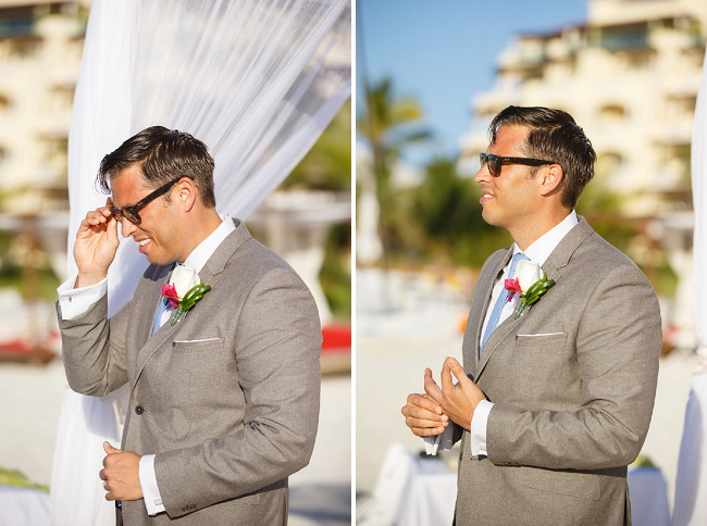durban-wedding-photographer062