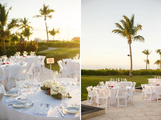 durban-wedding-photographer076