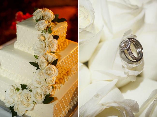 durban-wedding-photographer080