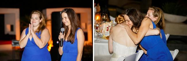 durban-wedding-photographer084