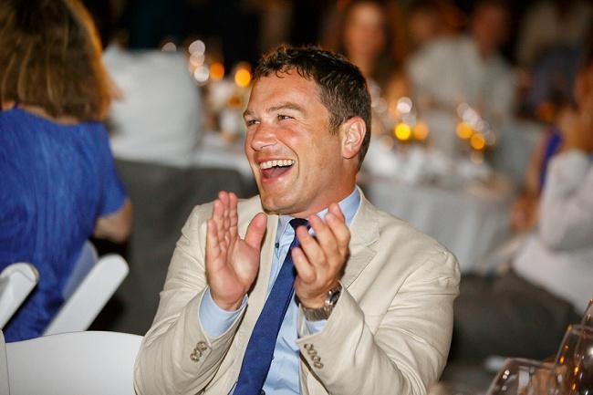 durban-wedding-photographer085
