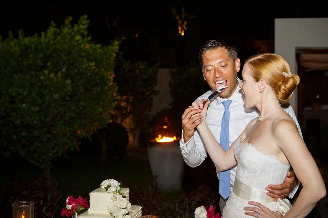 Top Wedding Photographer Jeffrey's Bay   Elegant Beach Wedding   Segerius Bruce Photography