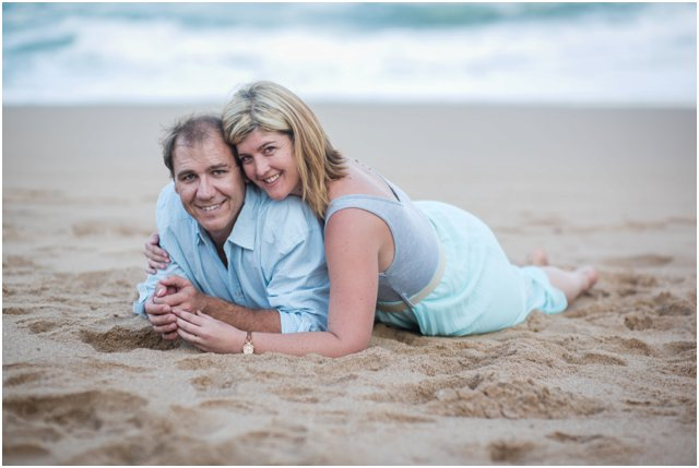 Family-Portrait-Photographer-Ballito06