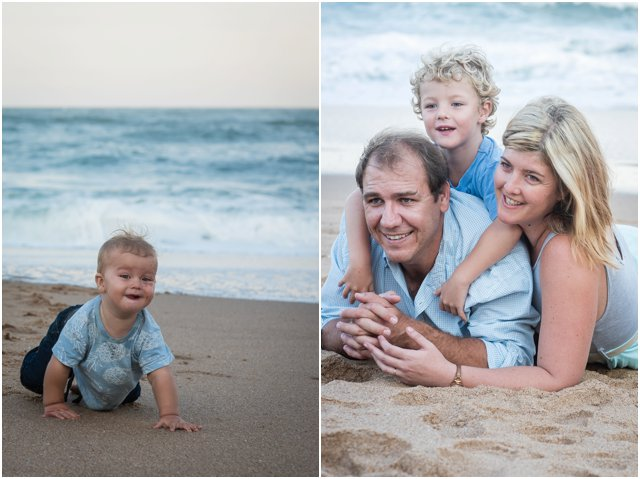 Family-Portrait-Photographer-Ballito08
