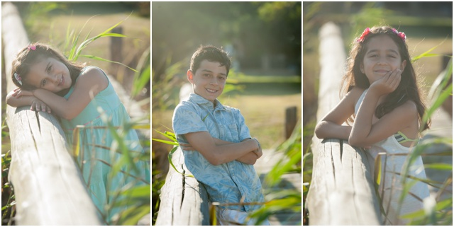 Family Portrait Photographer St Francis02