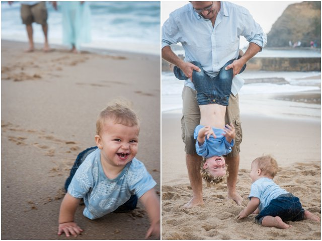 Family-Portrait-Photography-Ballito01