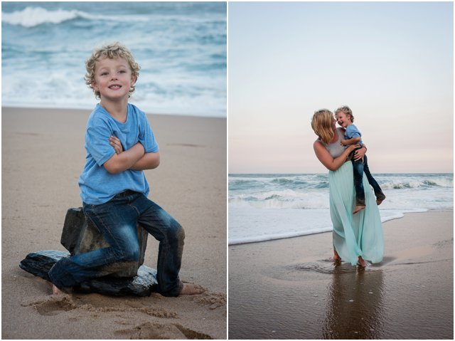 Family-Portrait-Photography-Ballito04