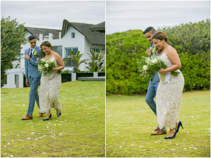 J-Bay-Wedding-Photography