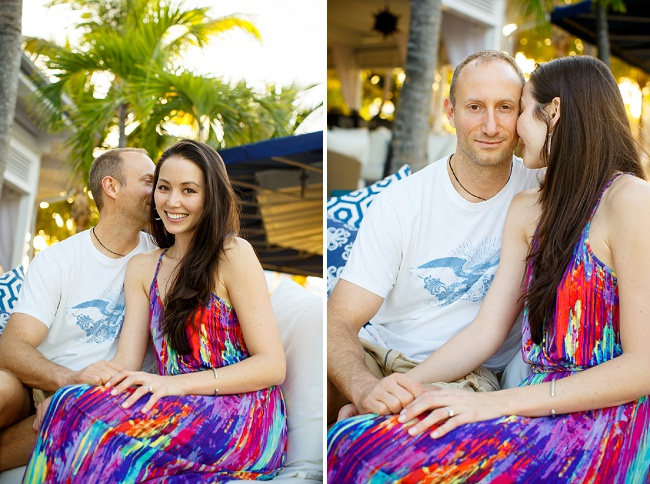Top Jeffrey's Bay Engagement Photographer | Segerius Bruce Photorgaphy