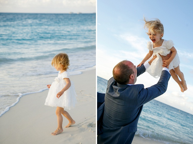 Destination Wedding Photographers Jeffrey's Bay | Segerius Bruce Photography