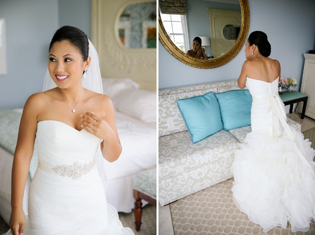 Destination Wedding Photographers South Africa | Segerius Bruce Photography