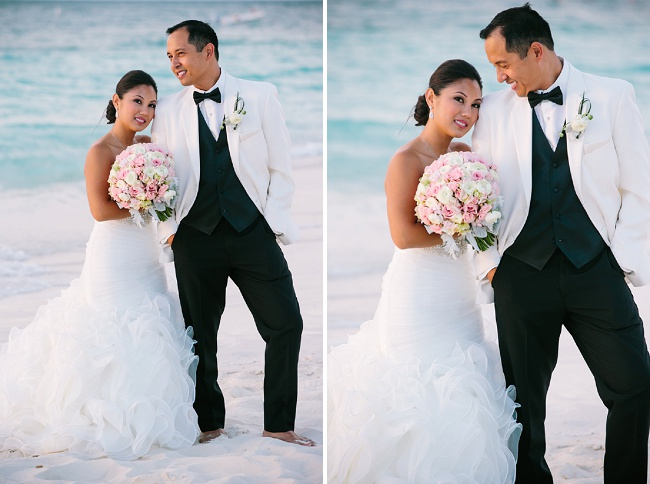 Ballito Wedding Photographer