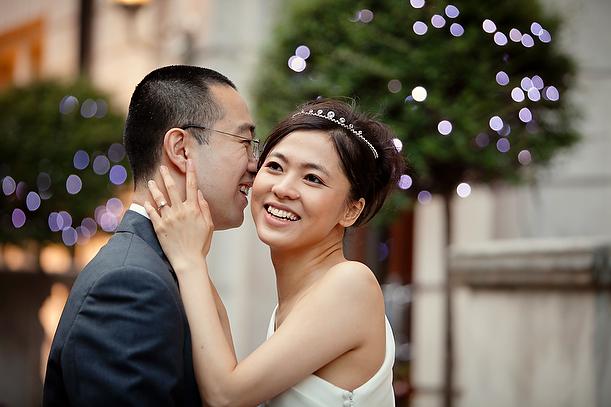 London Pre Wedding Engagement Shoot