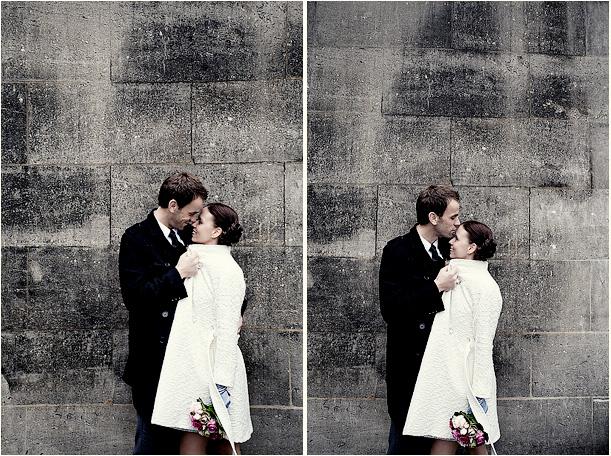 London Wedding PHotographer an ode to the Royal Wedding