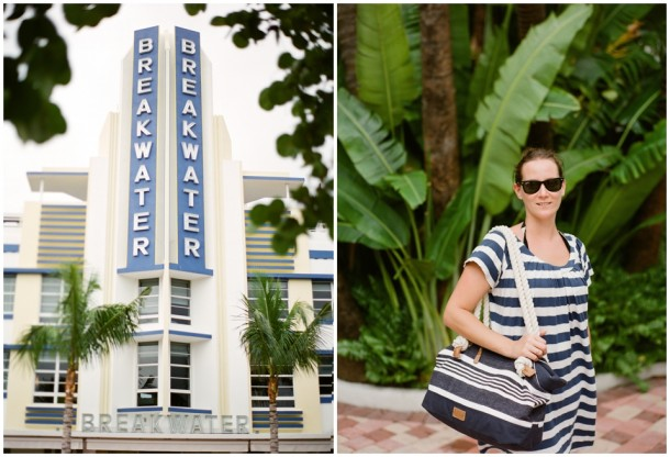 Contax 645 Fuji 400H Miami South Beach Travel (4)