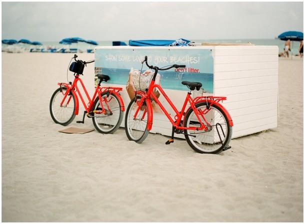 Contax 645 Fuji 400H Miami South Beach Travel (9)