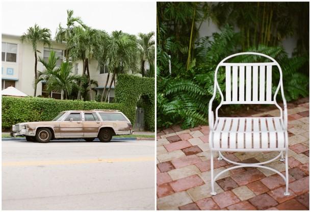 Contax 645 Fuji 400H Miami South Beach Travel (10)