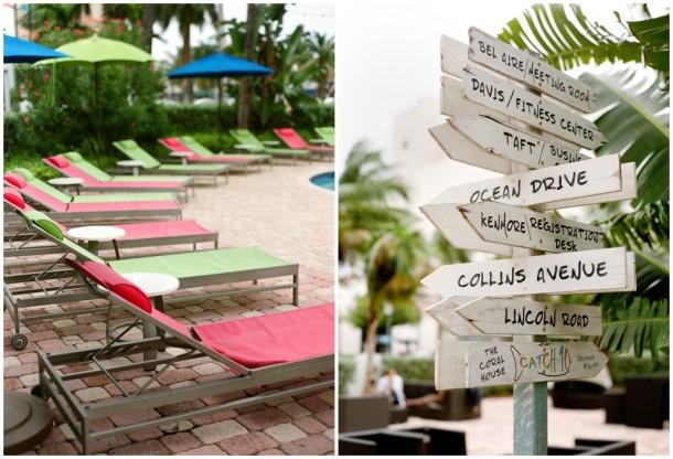 Contax 645 Fuji 400H Miami South Beach Travel (12)