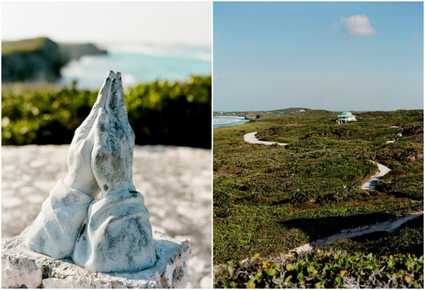 Dragon Cay Mudjin Harbour Turks and Caicos (2)