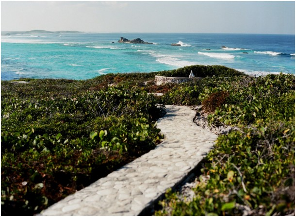 Dragon Cay Mudjin Harbour Turks and Caicos (3)