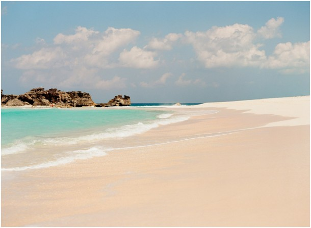 Dragon Cay Mudjin Harbour Turks and Caicos (16)