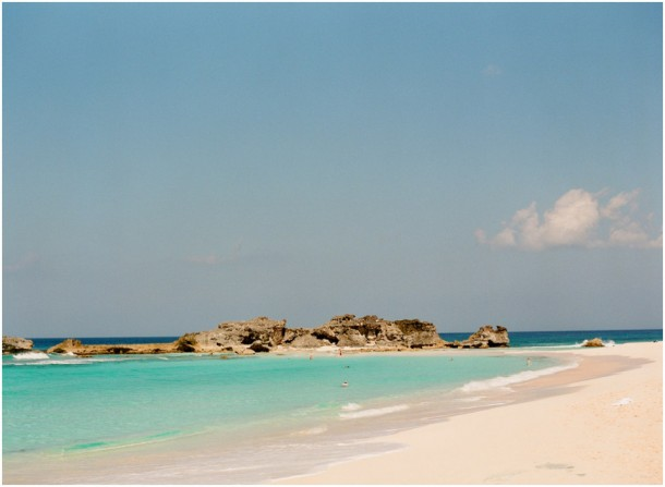Dragon Cay Mudjin Harbour Turks and Caicos (29)