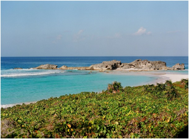 Dragon Cay Mudjin Harbour Turks and Caicos (34)