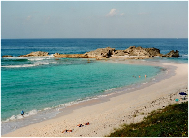 Dragon Cay Mudjin Harbour Turks and Caicos (35)