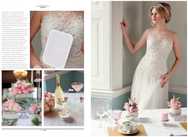 Bridal Fashion Photographer (2)