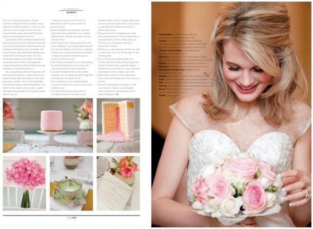 Bridal Fashion Photographer (1)