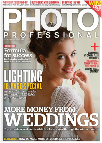 photo-professional-cover01-610x858