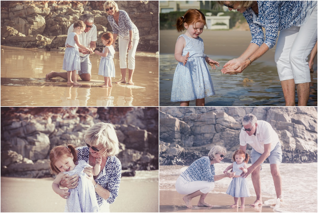 Plettenberg-Family-Portrait-Photographer