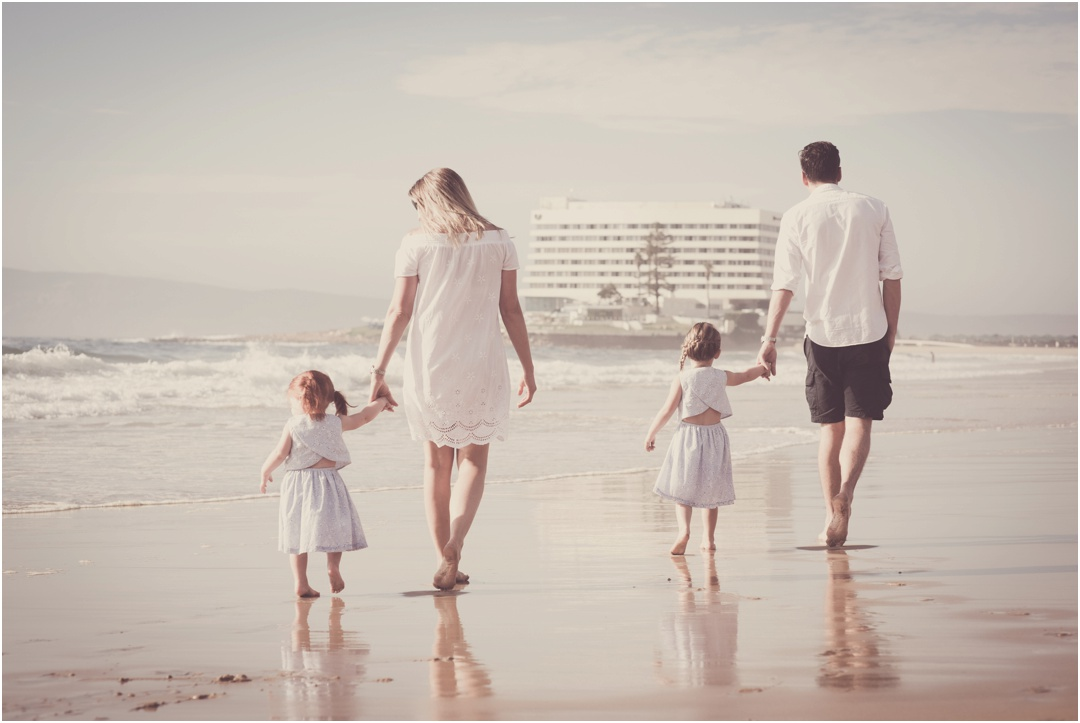 Plettenberg-Family-Portrait-Photography