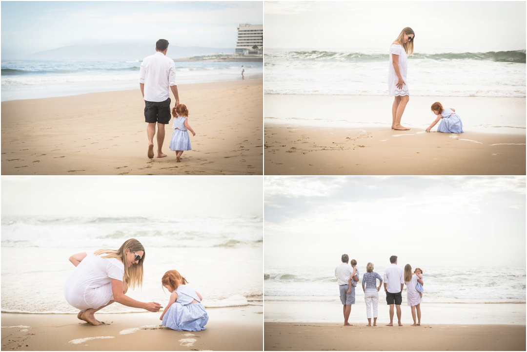 Plettenberg-Portrait-Photography