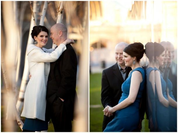 Winter London Engagement Pre Wedding Shoot (26)
